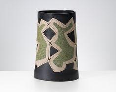Ceramics by Gustavo Perez image6