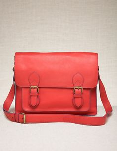 I'm always on the hunt for a good work bag.  I LOVE this one!