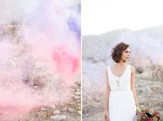 i want to grab some smoke bombs like these colors. would be cool