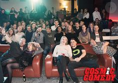 """""""Berlin´s number #1 English Comedy Club"""" ~ Tripadvisor  #Comedyinenglish, #ComedyinBerlin, #liveinberlin, #berlinlive, #BerlinComedy, #Cosmiccomedy, #Cosmiccomedyberlin,  #Berlin, #Comedy, #Englishcomedy"""