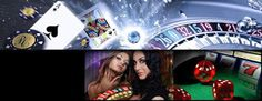 Looking for the best casino Malaysia experience imaginable? There is no question that when it comes to players who are serious gambling, we are the online casino Malaysia experience that can provid...