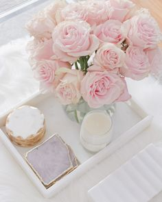 Spring is right around the corner! Is your home in need for some easy spring decor  ideas? Check  out these easy ways to decorate your home for Spring. #SpringDecor #FauxFlowers #GingerJars #Spring #SpringDecoratingIdeas #SpringEasyDecor #ThePrettyLittleHome interior details INTERIOR DETAILS |  #FASHION #EDUCRATSWEB | In this article, you can see photos & images. Moreover, you can see new wallpapers, pics, images, and pictures for free download. On top of that, you can see other  pictures & photos for download. For more images visit my website and download photos.