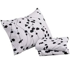 Deep Pocket Sheets & Pillowcases - Overstock™ Shopping - The Best Prices on Sheets & Pillowcases