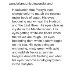 HEADCANON ACCEPTED YES