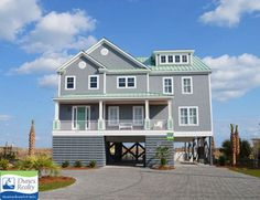 Garden City Beach Rental Beach Home: Beach.calm | Myrtle Beach Vacation  Rentals By