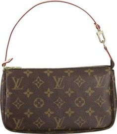 b241af4bec58 I have this LOUIS VUITTON bag. Purchased at LV Forum Shops in Las Vegas.