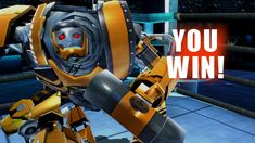 Real Steel, Nerf, Guns, Weapons Guns, Revolvers, Weapons, Rifles, Firearms