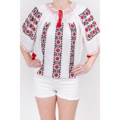 Floral Tops, Chic, Long Sleeve, Sleeves, Women, Products, Fashion, Shabby Chic, Moda