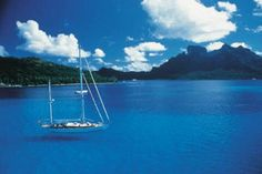 Pictures of water sports in French Polynesia: Snorkeling in Tahiti, Sailing in Bora Bora, Canoe race in Tahiti, Kayaking and Waterfall in Tahiti. Bora Bora All Inclusive, Bora Bora Photos, Tahiti Islands, Society Islands, Water Pictures, France, South Pacific, French Polynesia, Australia Travel