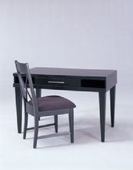 Morgan Writing Desk (via @CORT Furniture)