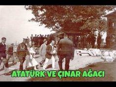 Yalova Yürüyen Köşk/1930