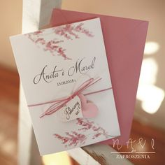 6 Wedding Cards, Wedding Invitations, Gift Wrapping, Gifts, Diy, Weeding, White Dress, Marriage Invitation Card, Wedding Decoration