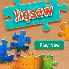 Jigsaw is a fun and engaging free online game. Play it and other Washington Post games! Online Puzzle Games, Online Games, Jigsaw Puzzles, Daily Jigsaw, Date Night Recipes, Betty White, All Games, Puzzle Pieces, Puzzles