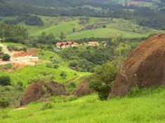 Sitio 30000m2 em Morungaba/SP