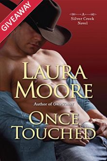 https://www.nightowlreviews.com/V5/Blog/Articles/10-Copies-Once-Touched-Giveaway-by-Laura-Moore