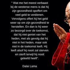 best website 01877 3bc35 Dalai Lama, Ware Citaten, Bijbelcitaten, Beste Citaten, Coole Woorden,  Wijze Woorden
