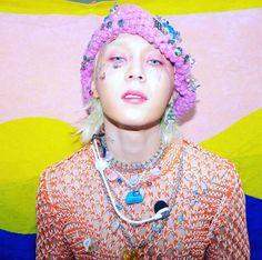 E Dawn, Crochet Necklace, Cute, Jewelry, Pentagon, Kpop, Artists, Fashion, Moda