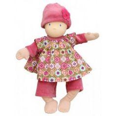 Ruby Pink Playsuit, Sri Lanka, Baby Gifts, Harajuku, Teddy Bear, Dolls, Pop, Medium, Animals