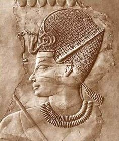 Amenhotep III, also called Amenophis III, king of ancient Egypt (reigned 1390–53 bce) in a period of peaceful prosperity, who devoted himself to expanding diplomatic contacts and to extensive building in Egypt and Nubia.