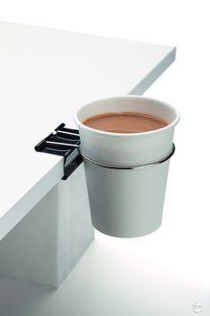 Cup Clip