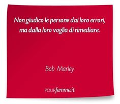 Frase del giorno (Foto)   PourFemme Bob Marley, Sentences, Leadership, Snoopy, Quotes, Bob Morley, Frases, Quotations, Qoutes