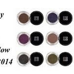 Givenchy Ombre Couture Collection Spring 2014 - Sneak Peek
