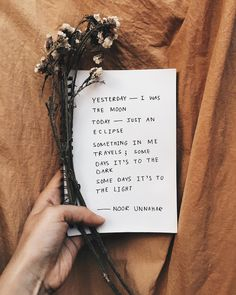 poetry by noor unnahar // words quotes poetic artsy art journal journaling ideas inspiration writers of color women pakistani artists, self love empowerment tumblr indie pale grunge hipsters aesthetics beige aesthetic floral flowers notebook handwritten stationery, creative instagram photography creativity //