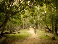 Colgo l'occasione dell'uscita del nuovo libro di Volker Winkler – Meditazione camminata, passo dopo passo – per trattare un tema di sicuro interesse di molte persone che hanno a cuore il proprio benessere psicofisico. E' un libro che già dal titolo mi ha incuriosito perché pur essendo convinto dei benefici della meditazione, fatico ad essere …