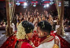 See our Fearless Awards, amazing wedding photography from the best wedding photographers in the world. Bridal Poses, Wedding Poses, Wedding Photoshoot, Bridal Portraits, Wedding Shoot, Wedding Stills, Wedding Ceremony, Indian Wedding Pictures, Indian Wedding Couple