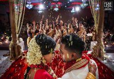 25 Award-Winning Wedding Photos You Just Have To See | Indian Wedding SHAADI