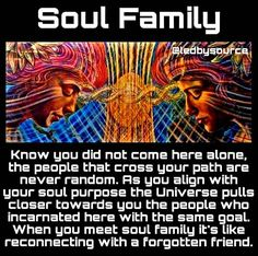 💫🌌 Soul family everything is energy · · · · Spiritual Enlightenment, Spiritual Guidance, Spiritual Wisdom, Spiritual Awakening, Soul Family, Soul Friend, Everything Is Energy, Soul Connection, Self Realization