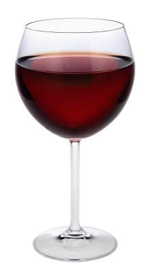 Which Red Wine Is Best for Cholesterol? [Article] - red zinfandel had the highest amount of saponins followed by syrah and pinot noir. Meanwhile, pinot noir came out as the clear winner in terms of resveratrol.key is moderation or grape juice
