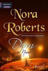 Trama fofinha, perfeita para esta época do ano. No Literatura de Mulherzinha: De volta, no Natal, Nora Roberts – http://livroaguacomacucar.blogspot.com.br/2014/12/cap-966-de-volta-no-natal-nora-roberts.html