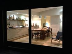 HELEN LUCAS ARCHITECTS is a versatile architectural practice providing bespoke designs to meet the demands of modern living and working. Bespoke Design, Edinburgh, Architects, Extensions, Dining Table, Tags, Modern, Kitchen, Furniture