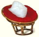 CANE FURNITURE, RATTAN, WICKER, TABLES, CHAIRS, BEDS, HEADBOARDS - CANE WORLD, CAPE TOWN, SOUTH AFRICA
