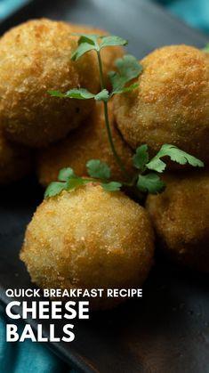 Sabudana Recipes, Aloo Recipes, Sambhar Recipe, Cooking Recipes, Healthy Recipes, Snacks Recipes, Indian Veg Recipes, Vegetarian Snacks, Chutney Recipes