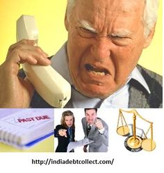 Debt collection is carried out by a debt recovery agency or by the business to which the debt is owed. Hire best Indian Debt Recovery agency that fulfill your needs against bed debts. http://indiadebtcollect.com/  is the best Indian debt recovery agency' who provide guaranteed results within very short of time.