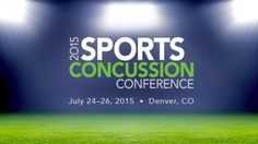 American Academy of Neurology Chiropractic Clinic, Chronic Migraines, Neurology, Brain Health, Physical Therapy, Helping People, Conference, Encouragement, Medicine