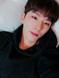 Yoo Ki-Hyun