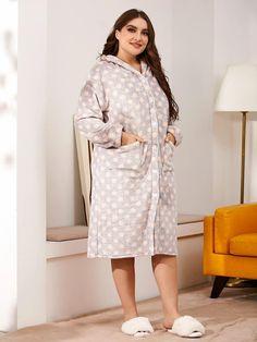 Femmes Ivoire Rose Daisy Floral Satin Pyjamas Set Pyjama Taille 8 10 12 14 16 18 22