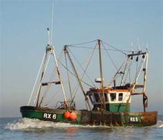 RX is the registration lettering for boats based at Hastings, Rye and Dungeness = Rye, susseX Rye Sussex, East Sussex, Hastings Beach, Rye Harbour, Emigrate To Australia, Boating, Old Houses, Nautical, Ships