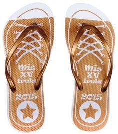 Sandalias para Bodas, Sandalias para XV años, Sandalias para Eventos Quinceanera Themes, Kawaii Cute, Event Decor, Ball Gowns, Flip Flops, Sandals, Quince Ideas, Sweet 16, Shoes