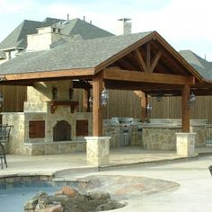 nice-cream-brown-colors-stone-outdoor-kitchen-island-white-color-stone-countertops-silver-color-built-in-grills-outdoor-fireplace-wall-mounted-lamps-brown-color-wooden-gazebo-standing-stoves-kitchen-s-300x300.jpg (300×300)
