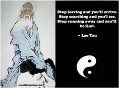 Holistic approach to healing with alternative methods - crystals,aromatherapy,homeopathy,herbs,healthy nutrition and positive thinking. Lao Tzu Quotes, Blaming Others, Nothing's Changed, Dont Compare, Spiritual Teachers, Know Who You Are, Homeopathy, Loving Someone, Spiritual Growth