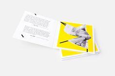 Jacek Doroszenko - Soundreaming album, Audiobulb 2017 - digipak 1