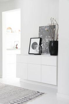 Legende 35 Gepflegte und stylische IKEA Besta Geräte #besta #besta Geräte # ...   - Dekoration Wohnzimmer - #Besta #Dekoration #Gepflegte #Geräte #IKEA #legende #stylische #und #Wohnzimmer