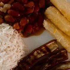 Trivial Brazilian Vegan Kitchen, Free Food, Online Marketing, Internet Marketing