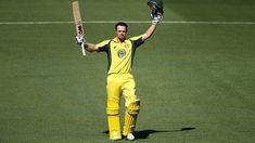 &#039Would like to bat as high as probable&#039 - Travis Head  http://www.bicplanet.com/sports/cricket-news/039would-like-to-bat-as-high-as-probable039-travis-head/  #CricketNews