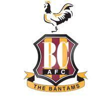 Bradford City AFC