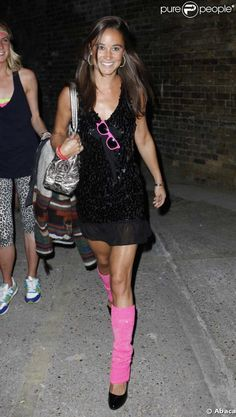 Pippa Middleton - AT&T Yahoo Search Results